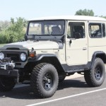 1978-Toyota-Land-Cruiser-icon-4x4-desert-commando-restoration-i
