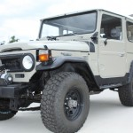1978-Toyota-Land-Cruiser-icon-4x4-desert-commando-restoration-k