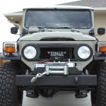 1978-Toyota-Land-Cruiser-icon-4x4-desert-commando-restoration-l