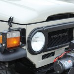 1978-Toyota-Land-Cruiser-icon-4x4-desert-commando-restoration-m