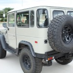 1978-Toyota-Land-Cruiser-icon-4x4-desert-commando-restoration-n