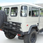 1978-Toyota-Land-Cruiser-icon-4x4-desert-commando-restoration-o