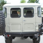 1978-Toyota-Land-Cruiser-icon-4x4-desert-commando-restoration-s