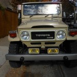 fj45-toyota-land-cruiser-truck-tan-1977-clean-orginal-rare-diesel-d