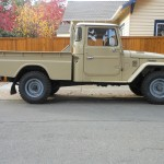 hj45-toyota-land-cruiser-truck-tan-1977-clean-orginal-rare-diesel-a