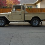 hj45-toyota-land-cruiser-truck-tan-1977-clean-orginal-rare-diesel-b