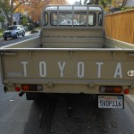hj45-toyota-land-cruiser-truck-tan-1977-clean-orginal-rare-diesel-c