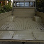 hj45-toyota-land-cruiser-truck-tan-1977-clean-orginal-rare-diesel-e