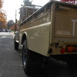 hj45-toyota-land-cruiser-truck-tan-1977-clean-orginal-rare-diesel-g