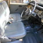 hj45-toyota-land-cruiser-truck-tan-1977-clean-orginal-rare-diesel-k