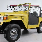 toyota-land-cruiser-fj40-mustard-stock-restored-a