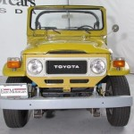 toyota-land-cruiser-fj40-mustard-stock-restored-b