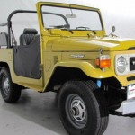 toyota-land-cruiser-fj40-mustard-stock-restored-c