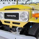 toyota-land-cruiser-fj40-mustard-stock-restored-d