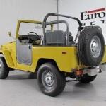 toyota-land-cruiser-fj40-mustard-stock-restored-f