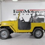 toyota-land-cruiser-fj40-mustard-stock-restored-g