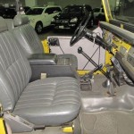 toyota-land-cruiser-fj40-mustard-stock-restored-j