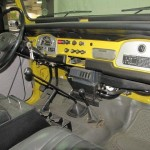 toyota-land-cruiser-fj40-mustard-stock-restored-k