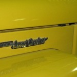 toyota-land-cruiser-fj40-mustard-stock-restored-n