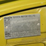 toyota-land-cruiser-fj40-mustard-stock-restored-p