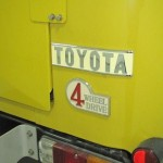 toyota-land-cruiser-fj40-mustard-stock-restored-r