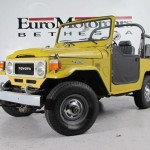 toyota-land-cruiser-fj40-mustard-stock-restored-s