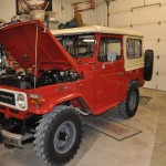 1980-toyota-land-cruiser-4x4-red-rare-clean-fj40-orginal-a