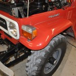 1980-toyota-land-cruiser-4x4-red-rare-clean-fj40-orginal-b