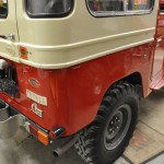 1980-toyota-land-cruiser-4x4-red-rare-clean-fj40-orginal-d