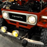 1980-toyota-land-cruiser-4x4-red-rare-clean-fj40-orginal-i