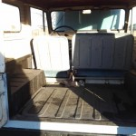 toyota-land-cruiser-4x4-fj40-orginal-rare-barn-find-b