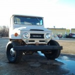 toyota-land-cruiser-4x4-fj40-orginal-rare-barn-find-c