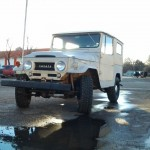 toyota-land-cruiser-4x4-fj40-orginal-rare-barn-find-d