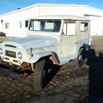 toyota-land-cruiser-4x4-fj40-orginal-rare-barn-find-e