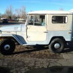 toyota-land-cruiser-4x4-fj40-orginal-rare-barn-find-f