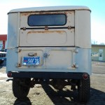 toyota-land-cruiser-4x4-fj40-orginal-rare-barn-find-g