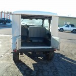 toyota-land-cruiser-4x4-fj40-orginal-rare-barn-find-h