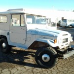 toyota-land-cruiser-4x4-fj40-orginal-rare-barn-find-i