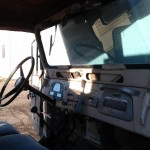 toyota-land-cruiser-4x4-fj40-orginal-rare-barn-find-j