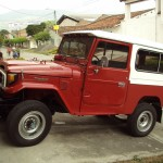 Toyota-land-cruiser-FJ43-1981-clean-original-a