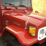 Toyota-land-cruiser-FJ43-1981-clean-original-b