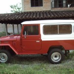 Toyota-land-cruiser-FJ43-1981-clean-original-c