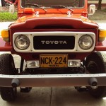 Toyota-land-cruiser-FJ43-1981-clean-original-d