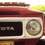 Toyota-land-cruiser-FJ43-1981-clean-original-e