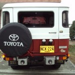 Toyota-land-cruiser-FJ43-1981-clean-original-g