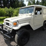 toyota-land-cruiser-bj40-diesel-aus-clean-right-driver-4x4-1978-a