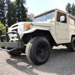 toyota-land-cruiser-bj40-diesel-aus-clean-right-driver-4x4-1978-b