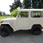 toyota-land-cruiser-bj40-diesel-aus-clean-right-driver-4x4-1978-c