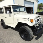 toyota-land-cruiser-bj40-diesel-aus-clean-right-driver-4x4-1978-d