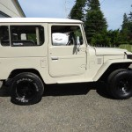 toyota-land-cruiser-bj40-diesel-aus-clean-right-driver-4x4-1978-e
